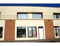 Office Space for Rent - 5450 Canotek Rd