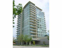 Deluxe 2-3 Bedroom Hi Rise Condo at the Seasons (Richmond)