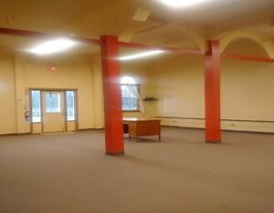 1B1-336 Eage St. N. Cambridge, commercial space for lease Cambridge Kitchener Area image 2