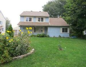 Deep River House for Sale