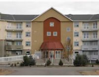 Beautiful 2 Bedroom Condo in Airdrie