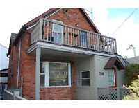 1425$ INCREDIBLY SPACIOUS 2 Story 2 BEDROOM ideal Apt!!!