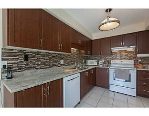 RENT THIS BEAUTIFUL HOME!! DON'T MISS OUT! Kitchener / Waterloo Kitchener Area image 3