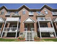 MOVE IN READY  CONDO IN THE HEART OF ORLEANS