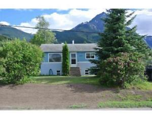 4478 13TH AVENUE New Hazelton, British Columbia