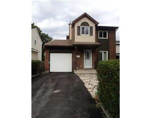 Single Family Home for Rent - Orleans