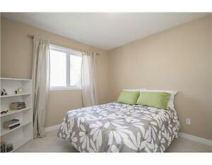 One Room For Rent In Kanata October 1