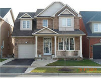 Rent to Own In Oshawa - All Credit Scores Welcomed!
