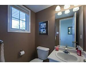 RENT THIS BEAUTIFUL HOME!! DON'T MISS OUT! Kitchener / Waterloo Kitchener Area image 4