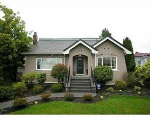 $4250(ORCA_REF#1541W60)***MARPOLE BEAUTY! With or w/o basement