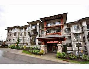 Nice 2 Bedroom in Silver Springs in Coquitlam Close to skytrain