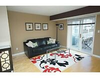 Immaculate 3 bedrooms Executive Terrace Home with Parking