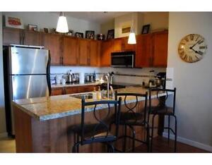 SHOWINGS TOMORROW ONLY - OPEN HOUSE BEAUTIFUL EXECUTIVE CONDO