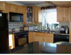 2 Bedroom MAIN SUITE in Canyon Meadows