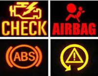 Mobile automotive diagnostic checks and repairs