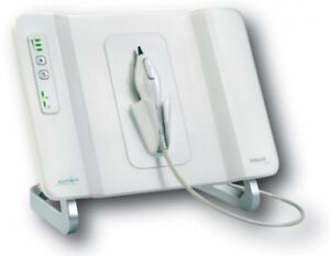 Selectif-Pro-Professional-Permanent-Ultrasound-Hair-Removal-for-Beauty-Salon-NEW
