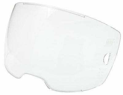Esab Sentinel A50 Clear Front Cover Lens - Pkg Of 5 0700000802