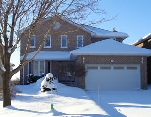 Beautiful Bright Home MUST SEE - Buyers with Agents Also Welcome