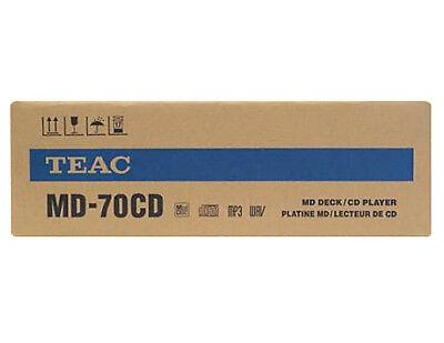 Denon Mini Disc Recorder DN-M2300R   Shopping Bin - Search