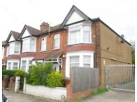 2 Bed Masionette - West Harrow