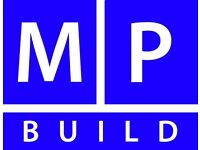 Painter required for our site in Welwyn