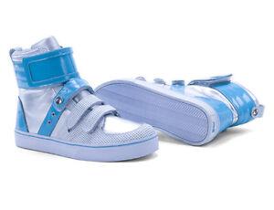 Radii-Footwear-420-Top-Shoe-White-Turquoise-Silver