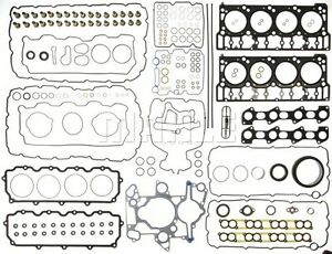 ENGINE REBIULD KITS FOR YOUR DIESEL ENGINE