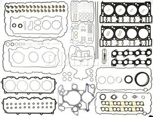 LOOKING TO REBUILD YOUR DIESEL ENGINE??? KITS AVAILABLE