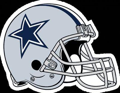 NFL DALLAS COWBOYS 12