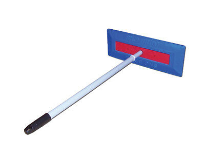 SNO BRUM Extendable Handle Snow Removal Brush