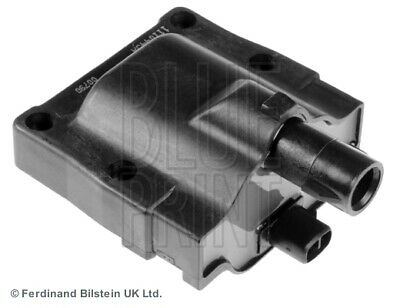 Ignition Coil ADT31479 Blue Print 1950074040 9091902197 9091902208 Quality New