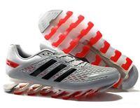 Adidas spring blades