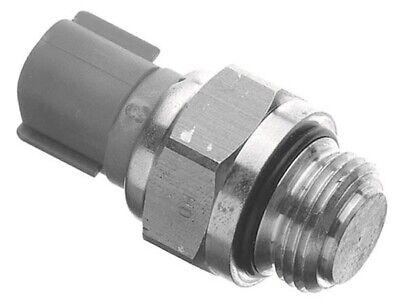 Radiator Fan Switch SNB1267 Lucas 1768050F10000 1768050F10 96065719 Quality New