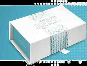 Produits JEUNESSE- Ageless-   MUST SELL!!-youth botox products
