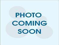 2011 Volkswagen Routan Comfortline 6sp at