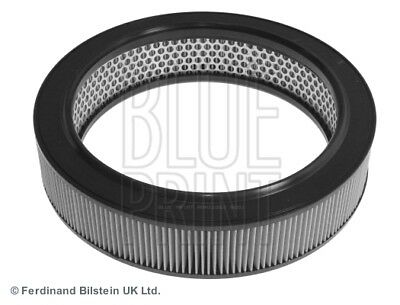 Blue Print Air Filter ADN12263 - BRAND NEW - GENUINE