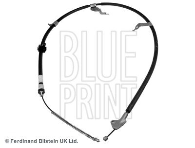 Blue Print Parking Brake Cable ADT346339 - BRAND NEW - 5 YEAR WARRANTY