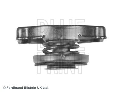 ADA109904 Kühlerdeckel Verschlussdeckel Kühlerverschluss für CHRYSLER VOYAGER