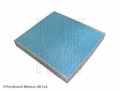 BLUE PRINT (ADV182526) Innenraumfilter, Pollenfilter, Mikrofilter für AUDI MAN