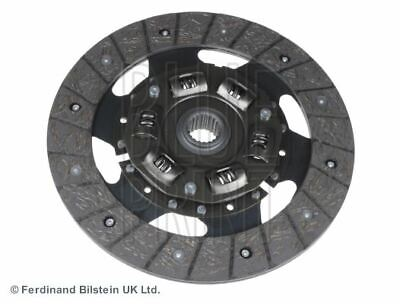 Used, ADL ADH23129 CLUTCH DISC LHD for sale  Shipping to Ireland