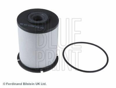BluePrint (ADG02372) Kraftstofffilter für CHEVROLET OPEL