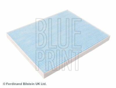 BLUE PRINT (ADZ92507) Innenraumfilter, Pollenfilter, Mikrofilter für ALFA