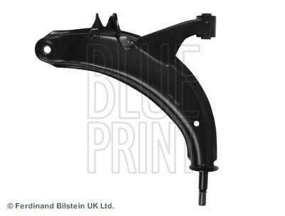 ADL ADS78607 TRACK CONTROL ARM Front LH