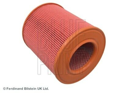 Air Filter fits AUDI A6 4F 2.0 2.0D 04 to 11 ADL 4F0133843A Quality Guaranteed