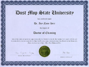 Doctor-Cleaning-Appreciation-Novelty-Diploma-Gag-Gift