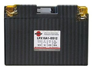 Shorai-Duration-Lithium-Battery-2005-2006-Honda-PS250-Big-Ruckus-LFX18A1-BS12