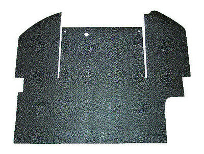 John Deere 40 Series New Floormat 4040 4240 4440 4640 4840