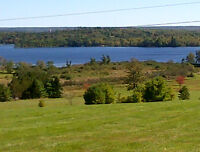 Stunning Property for sale in Monte Vista, NS