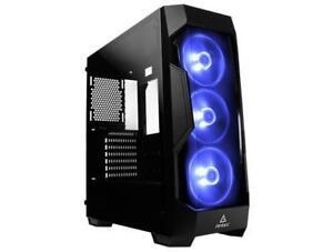 NEUF  Ordi Gamer - Gaming PC sur mesure