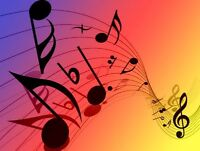 Music lessons (piano & keyboard) offered in Canmore
